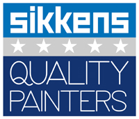 Sikkens Quality Painter Logo 2013 small